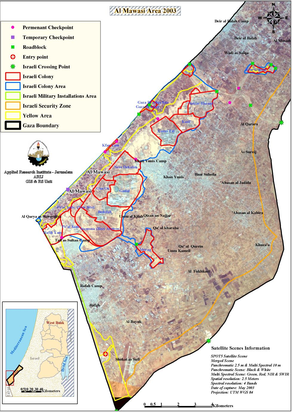 An ysis on the recent geopolitical situation in the Gaza ... Gaza Strip Map on palestinian people, sea of galilee, oman map, tel aviv, plateau of iran map, yasser arafat, himalayas map, palestinian territories, east jerusalem, bangladesh map, greece map, united kingdom map, world map, jordan river, morocco map, middle east political map, west bank, six-day war, western sahara map, indonesia map, sinai peninsula map, ethiopia map, iberian peninsula map, yom kippur war, austria map, golan heights, iudaea province map, philippines map, jerusalem map, oslo accords, yemen map, sinai peninsula, western wall, portugal map,