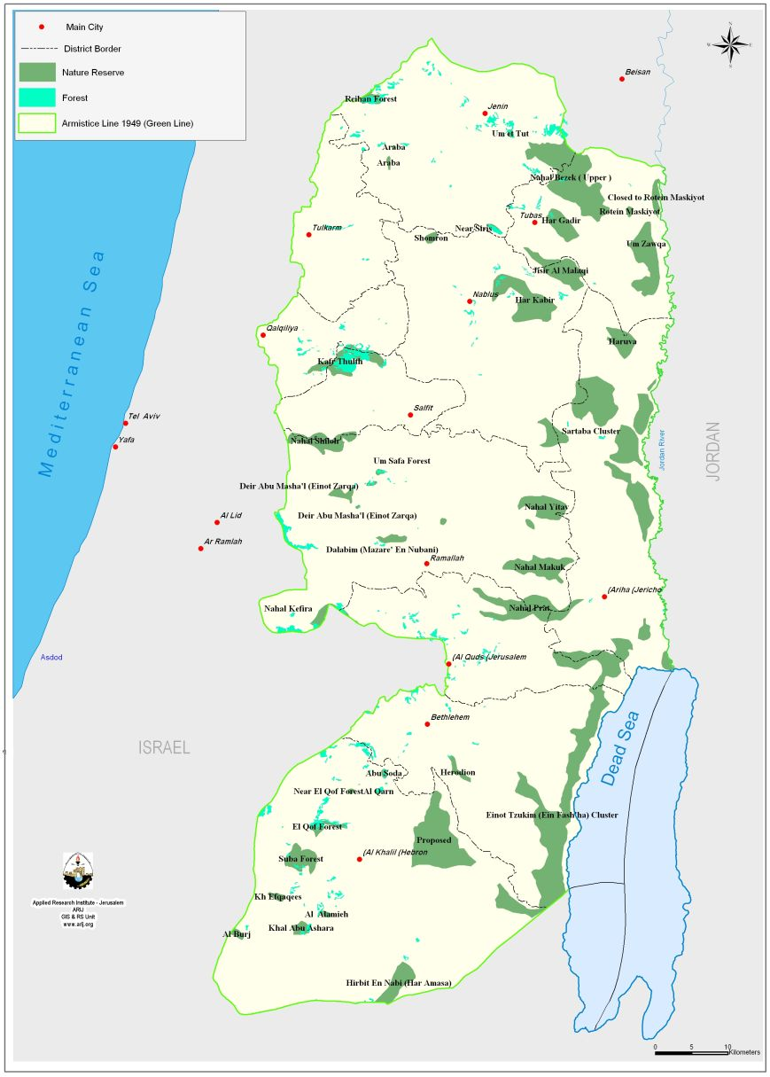 an examination of the international communitys role in the israeli palestinian conflict The international community will then take up the question of whether to underscore its near-unanimous rejection of israel's claim to any territory beyond its pre-1967 borders by recognizing an independent palestinian state there and admitting that state to the united nations.