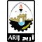 ARIJ Daily Report – Sat, 25th 03 2017