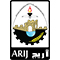 ARIJ Daily Report – Tue, 31st 03 2020