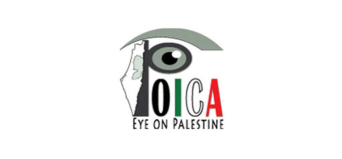 Monitoring Report on the Israeli Settlement Activities in the occupied State of Palestine – March 2020