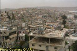The Devastation of Bethlehem- Gallery 2