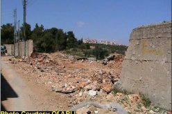The Devastation of Bethlehem- Gallery 3