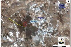 New wave of Israeli Violations in Tequa village