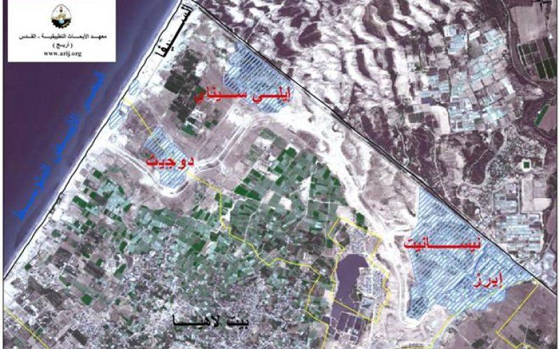 منطقة السيفا … مضايقات مستمرة من المستوطنات والقوات الإسرائيلية