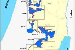 The Israeli Segregation Wall: An Israeli Political Agenda in the West Bank