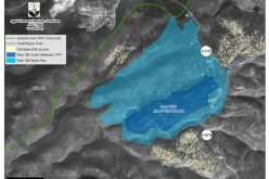 تواصل النشاطات الاستيطانية الاسرائيلية في مستوطنات الضفة الغربية و القدس الشرقية