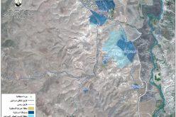 الحكومة الاسرائيلية تعتزم بناء مستوطنة اسرائيلية جديدة شمال الاغوار