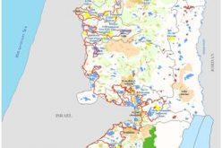 لماذا يجب مقاطعة بضائع المستوطنات الاسرائيلية؟