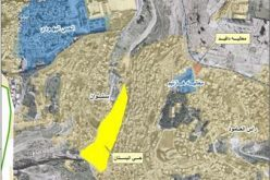 التهويد الإسرائيلي لمدينة القدس العربية <br> حـقـيـقـة ما يـجـري فـي حي البستـان &#8220;ضـاحـيـة سـلـوان&#8221;