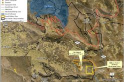 New Israeli Attempt to resettle in Ush Ghurab area in Beit Sahour