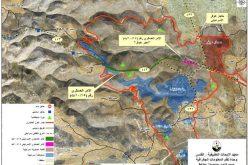 هل ستسمح اسرائيل للفسطينيين باستخدام الشارع الالتفافي رقم 443 دون ثمن؟ <br> &#8220;أوامر عسكرية اسرائيلية جديدة تستهدف أراضي بلدة بيتونيا&#8221;