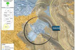 المستعمرون اليهود يعتدون على ممتلكات  ومزروعات المواطنين الفلسطينيين في جبل جالس