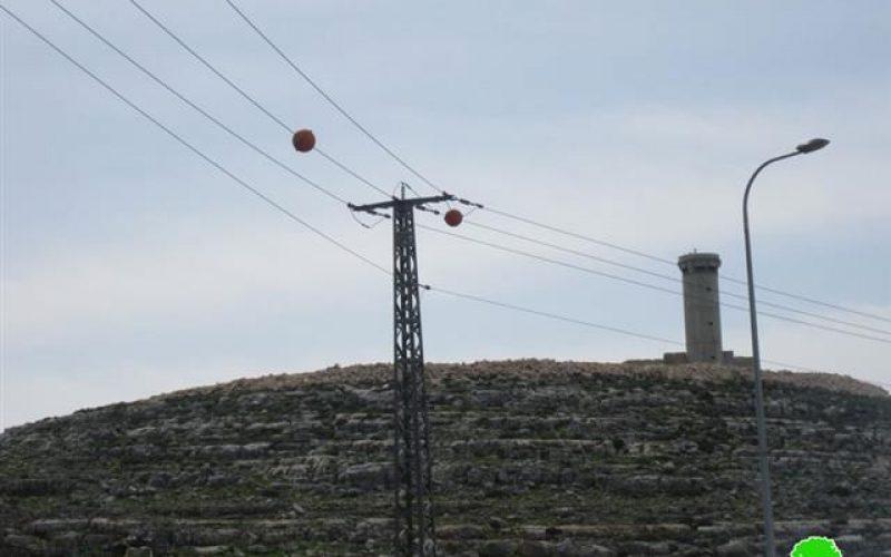 خربة المكحل  قصة قرية فلسطينية على طريق الإبادة – محافظة جنين