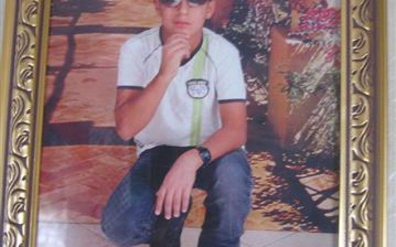 محكمة الاحتلال تطالب بإبعاد 8 أطفال عن بلدتهم بيت أمر