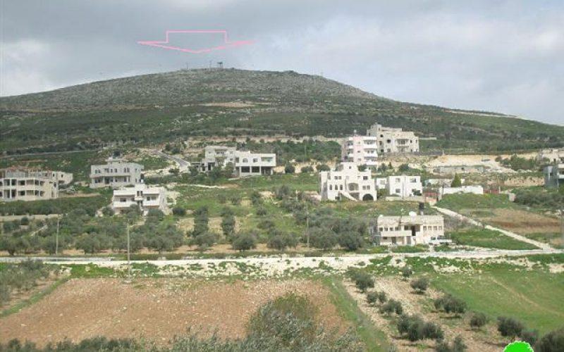 Gilad Zohar, a mean of Destruction