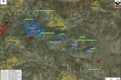 &#8220;المخطط الثاني في اقل من اسبوعين&#8221;  <br>  اسرائيل تقرر توسيع مستوطنة ايتمار الاسرائيلية شمال الضفة الغربية
