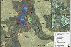 حملة اسرائيلية مسعورة تستهدف المنازل والمنشات الفلسطينية في انحاء مختلفة من الضفة الغربية المحتلة