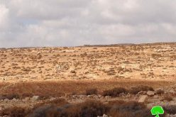 Right-wing colonists grab vast area of lands in Bethlehem