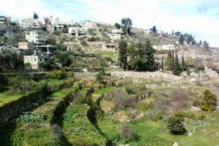 هل تلتزم اسرائيل بعدم بناء الجدار على أراضي قرية بتير الفلسطينية