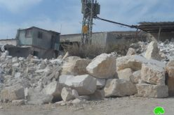 Attacks on people and properties by Yitzhar colonists in Huwara