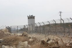 Israel accelerates the annexation of the Western Segregation Zone in Qalqilyia Governorate