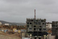 هل تفكر اسرائيل جديا في ابرام اتفاق سلام مع الفلسطينيين؟ <br> عطاءات اسرائيلية جديدة لبناء مئات الوحدات الاستيطانية في الضفة الغربية المحتلة