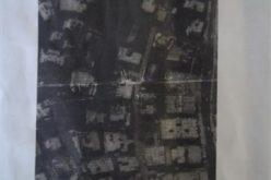 الاحتلال يخطر بهدم ومصادرة مسكن المواطن ماهر الهشلمون بالخليل