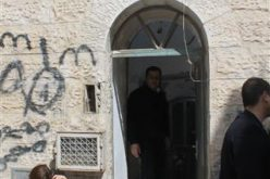 Israeli Court notifies Sub Laban family of eviction within 45 days