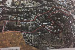 شارع الشهداء أم شارع الموت !؟ <br> تشديد إغلاق شارع الشهداء في الخليل أمام الفلسطينيين ليصبح للمستعمرين فقط