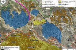 Israel to boost transportation contiguity between Israeli Settlements south of Jerusalem