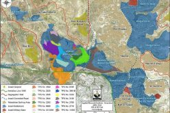 """Impairing the peace process"" <br> ​Expediting expansion in Ramot settlement northwest of Jerusalem"