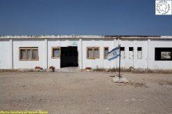 סיפור הבסיס הצבאי שדמה – כרוניקה של גזל קרקעות בגדה המערבית