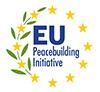 EU-PfP-Logo