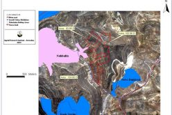 Lands declared as state land in Nahhalin village for future settlement expansion