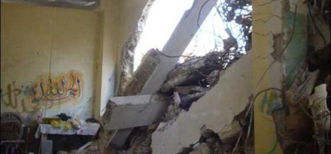Oppressive Israeli measures cripple Palestinian Camps in Gaza Strip