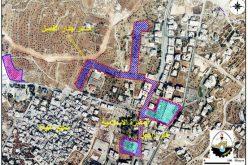 إلى قبر راحيل…طريق معبد بمعاناة الفلسطينيين