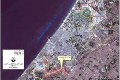الممارسات الإسرائيلية وتدمير قطاع الحمضيات في قطاع غزة