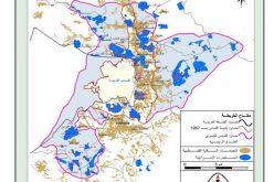 الأرض الفلسطينية ضحية فشل الحروب الإسرائيلية