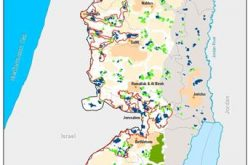 The Israeli Outposts Evacuation Game <br> The Israeli Government's Intention to Evacuate the Settlement's Outposts, between the Lack of Seriousness and Postponement!!!