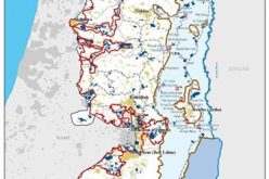 The Israeli Colonization activities in the Palestinian Territories during the 3ed quarter of 2006  <br> (July to September) 2006