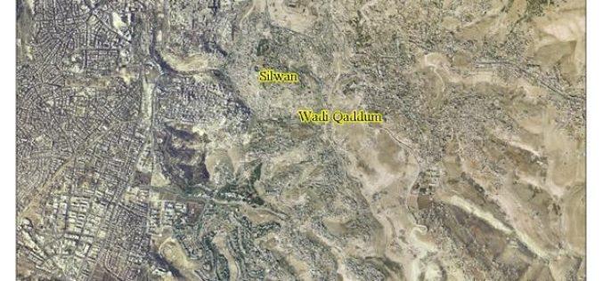 """""""The Demographic War over Jerusalem"""" <br> Israel Systematic House Demolitions in Jerusalem"""