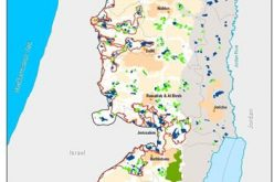 The Evacuation Charade of Israeli Outposts