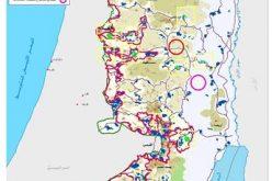ماهي الدوافع لبناء مدينة فلسطينية جديدة ألان