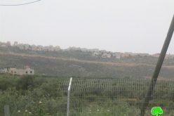 """سلطات الاحتلال تشرع في تحويل ما يسمى ب """" كلية يهودا والسامرة"""" المقامة في مستعمرة ارئيل  إلى جامعة"""