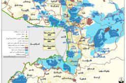 دائرة أراضي اسرائيل تتبنى مخططات استيطانية جديدة في مدينة القدس