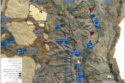 اخطارات اسرائيلية جديدة لهدم منازل الفلسطينيين في قرية عقربا
