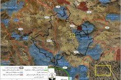 خطر الهدم يتهدد بنايتين سكنيتين في بلدة بيت حنينا شمال مدينة القدس