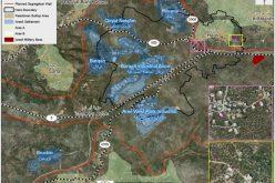 أوامر هدم إسرائيلية جديدة لثمانية منازل في قرية حارس الفلسطينية، شمال غرب محافظة سلفيت