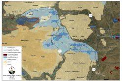 Israël intensifie la construction de colonies dans les couloirs israéliens